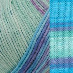 Load image into Gallery viewer, Sesia Bio Bimbo Cotton 4 ply