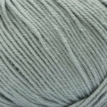 Load image into Gallery viewer, Erika Knight Gossypium Cotton DK