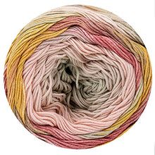 Load image into Gallery viewer, Katia Fair Cotton Craft
