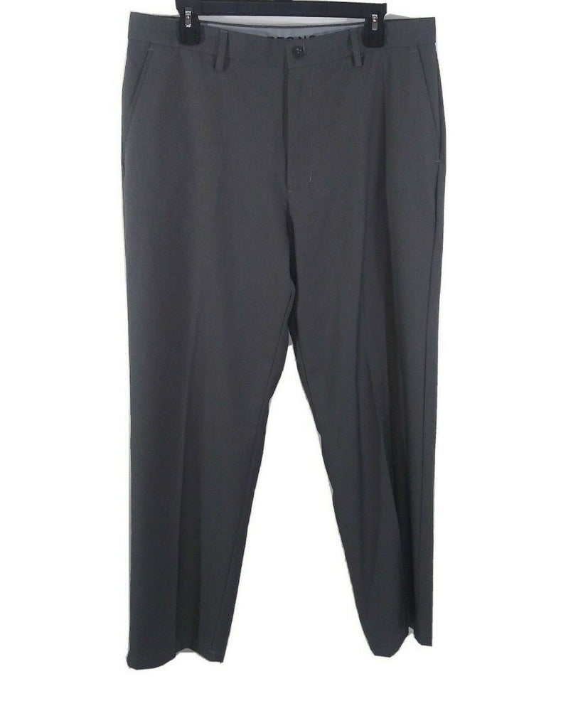 Greg Norman Men's Attack Life Performance Pants RapiDry Wicking Size 34W 30L