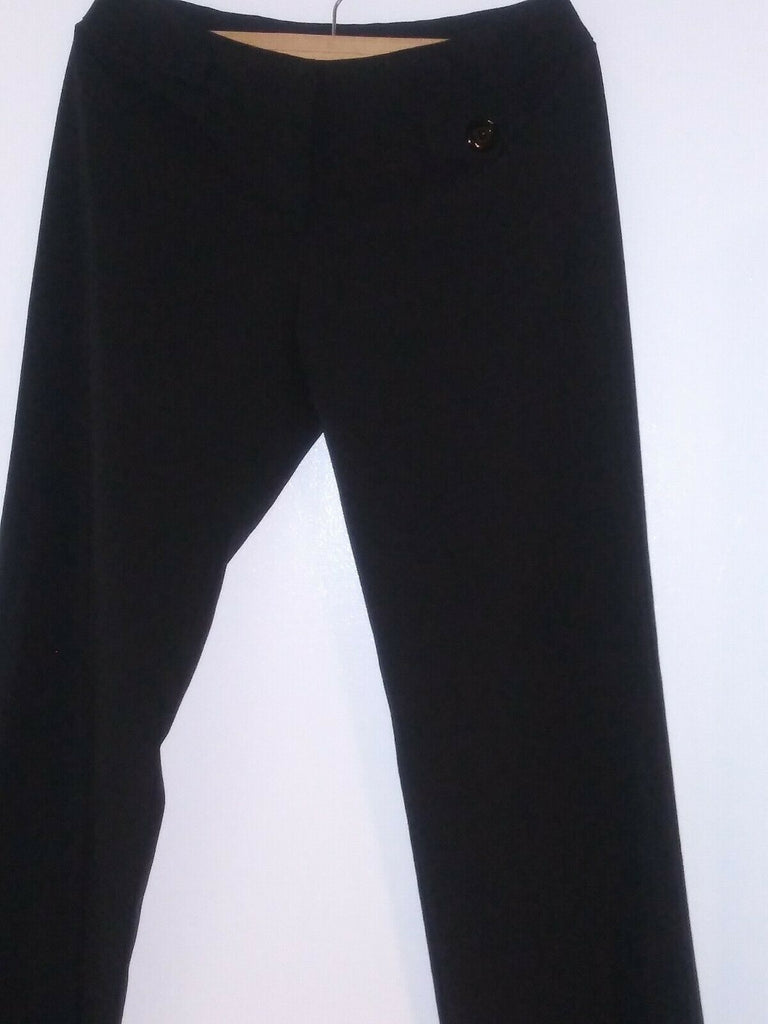 XOXO Women's Dress Pants Trousers Women's Bottoms Work Pants