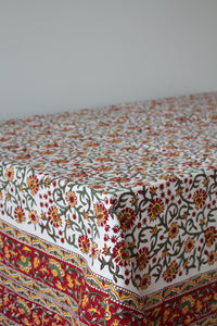 Loree Tablecloth