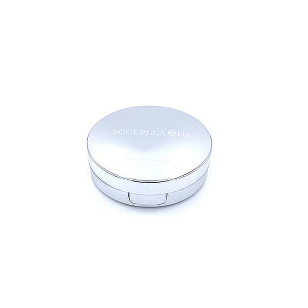 SCULPLLA - Sun Cushion SPF 50 - Beauty Nook