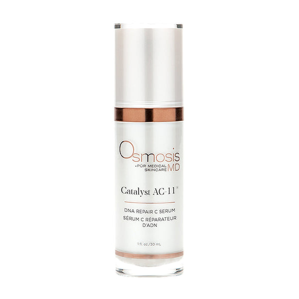 OSMOSIS MD - CATALYST AC-11® - Beauty Nook