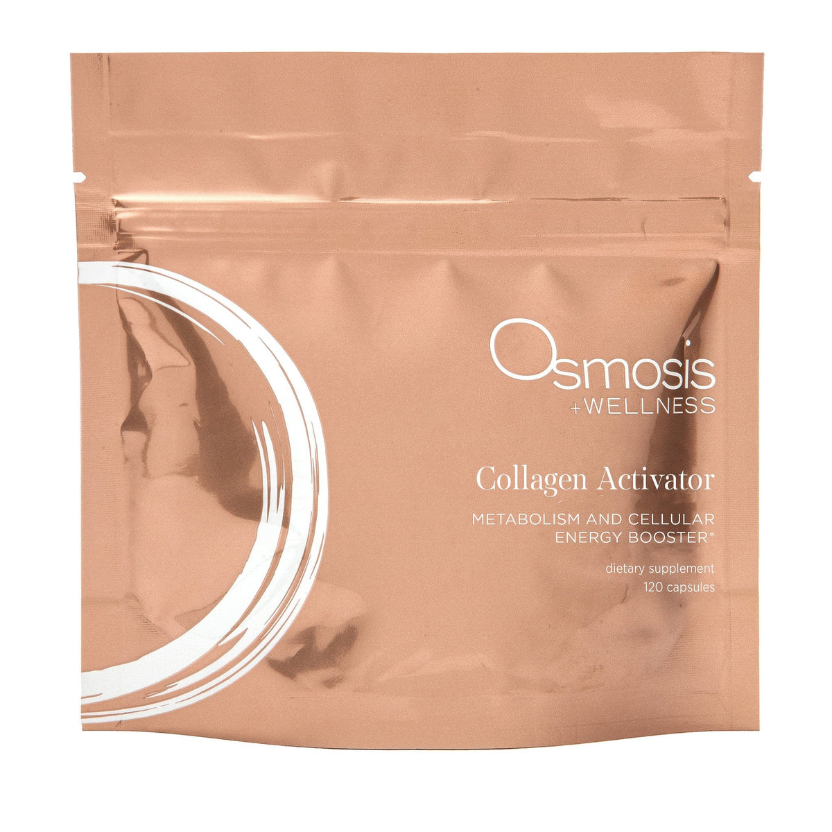 OSMOSIS MD - COLLAGEN ACTIVATOR - Beauty Nook