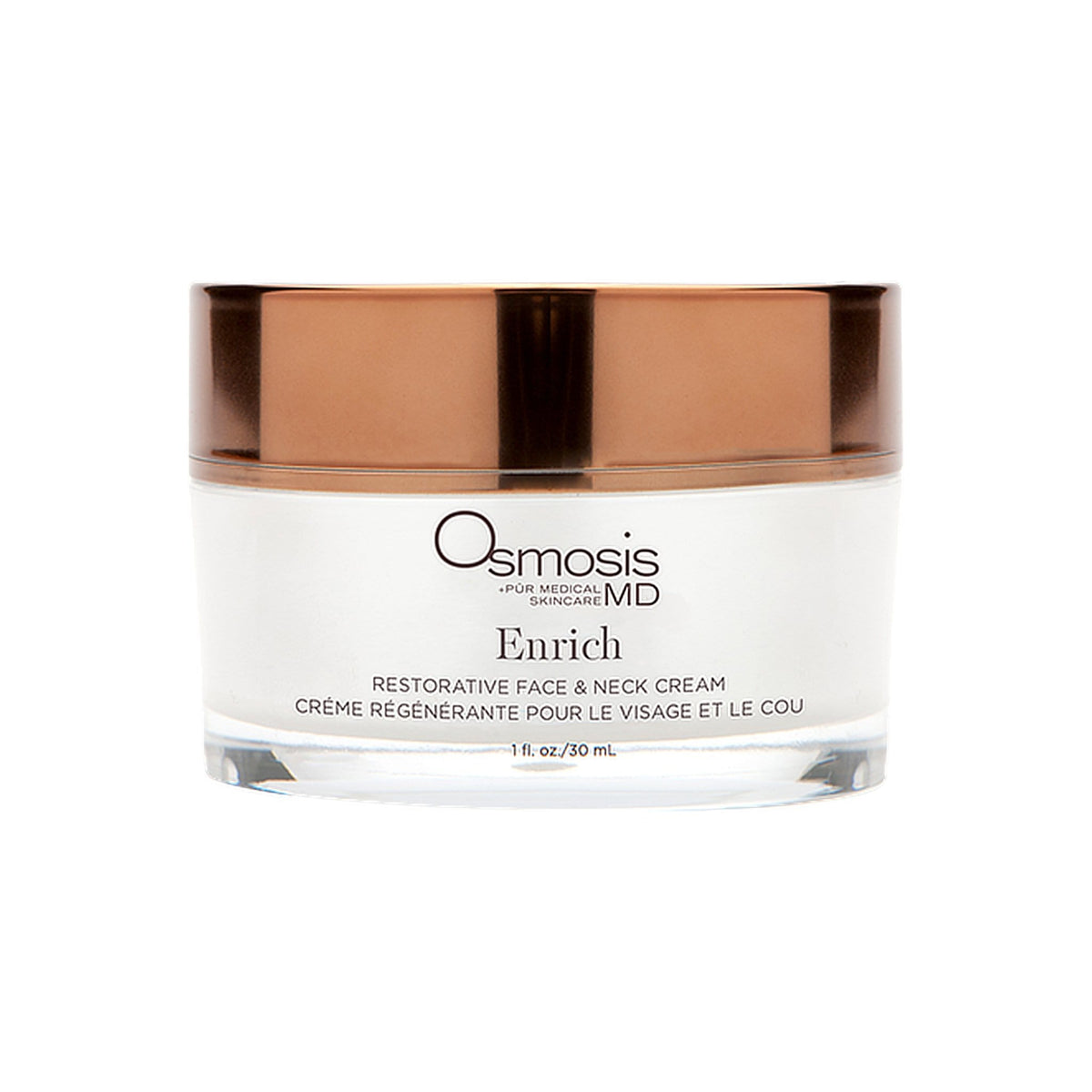 OSMOSIS MD - ENRICH - Beauty Nook