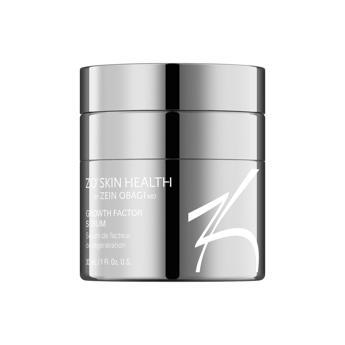ZO® SKIN HEALTH - GROWTH FACTOR SERUM - Beauty Nook