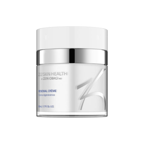 ZO® SKIN HEALTH - RENEWAL CRÈME - Beauty Nook