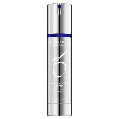 ZO® SKIN HEALTH - WRINKLE + TEXTURE REPAIR - Beauty Nook
