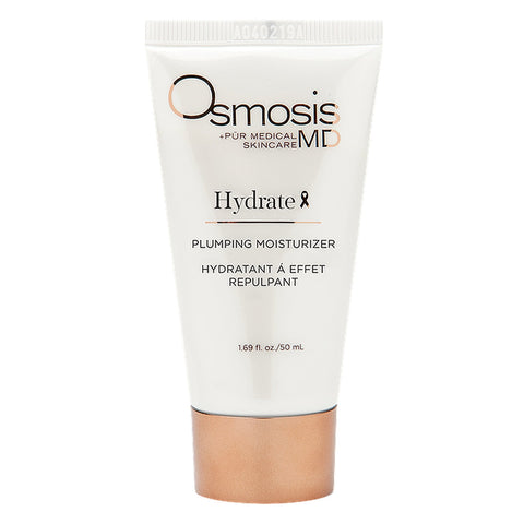 OSMOSIS MD - HYDRATE
