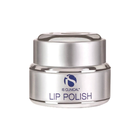 IS CLINICAL - LIP POLISH - Beauty Nook