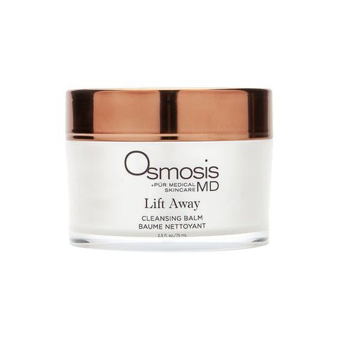 OSMOSIS MD - LIFT AWAY - Beauty Nook