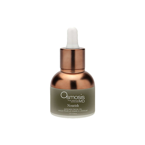 OSMOSIS MD - NOURISH - Beauty Nook