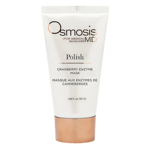 OSMOSIS MD - POLISH - Beauty Nook