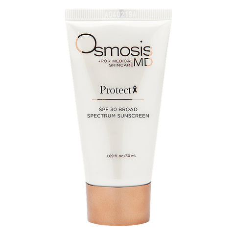 OSMOSIS MD - PROTECT - Beauty Nook