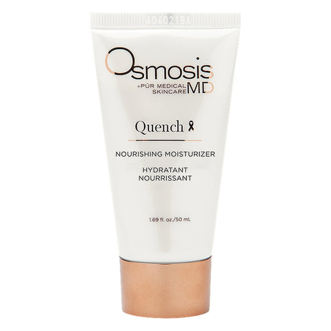 OSMOSIS MD - QUENCH - Beauty Nook