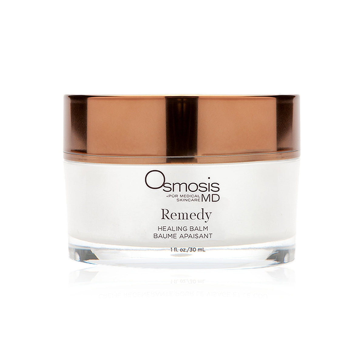 OSMOSIS MD - REMEDY - Beauty Nook