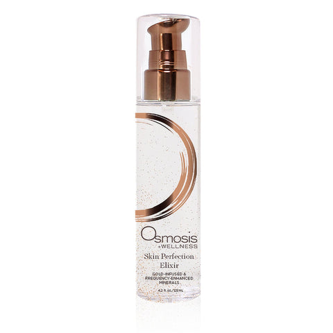 OSMOSIS MD - SKIN PERFECTION ELIXIR