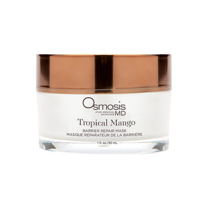 OSMOSIS MD - BARRIER REPAIR MASK - Beauty Nook