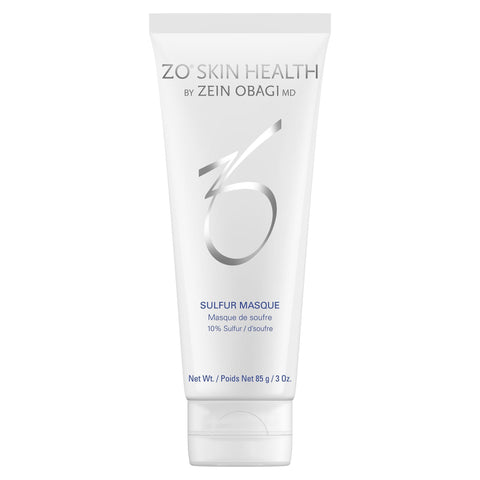 ZO® SKIN HEALTH - SULFUR MASQUE - Beauty Nook