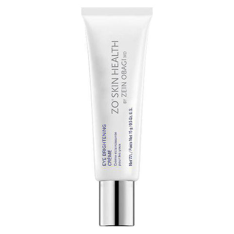 ZO® SKIN HEALTH - EYE BRIGHTENING CREME - Beauty Nook