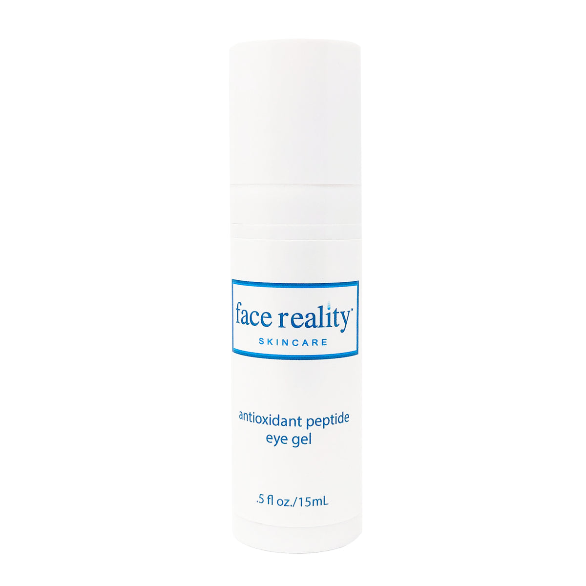 FACE REALITY - Antioxidant Peptide Eye - Beauty Nook