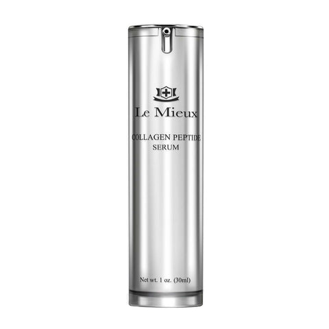 LE MIEUX - COLLAGEN PEPTIDE SERUM - Beauty Nook