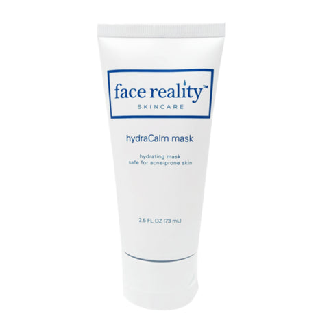 FACE REALITY - HydraCalm Mask - Beauty Nook