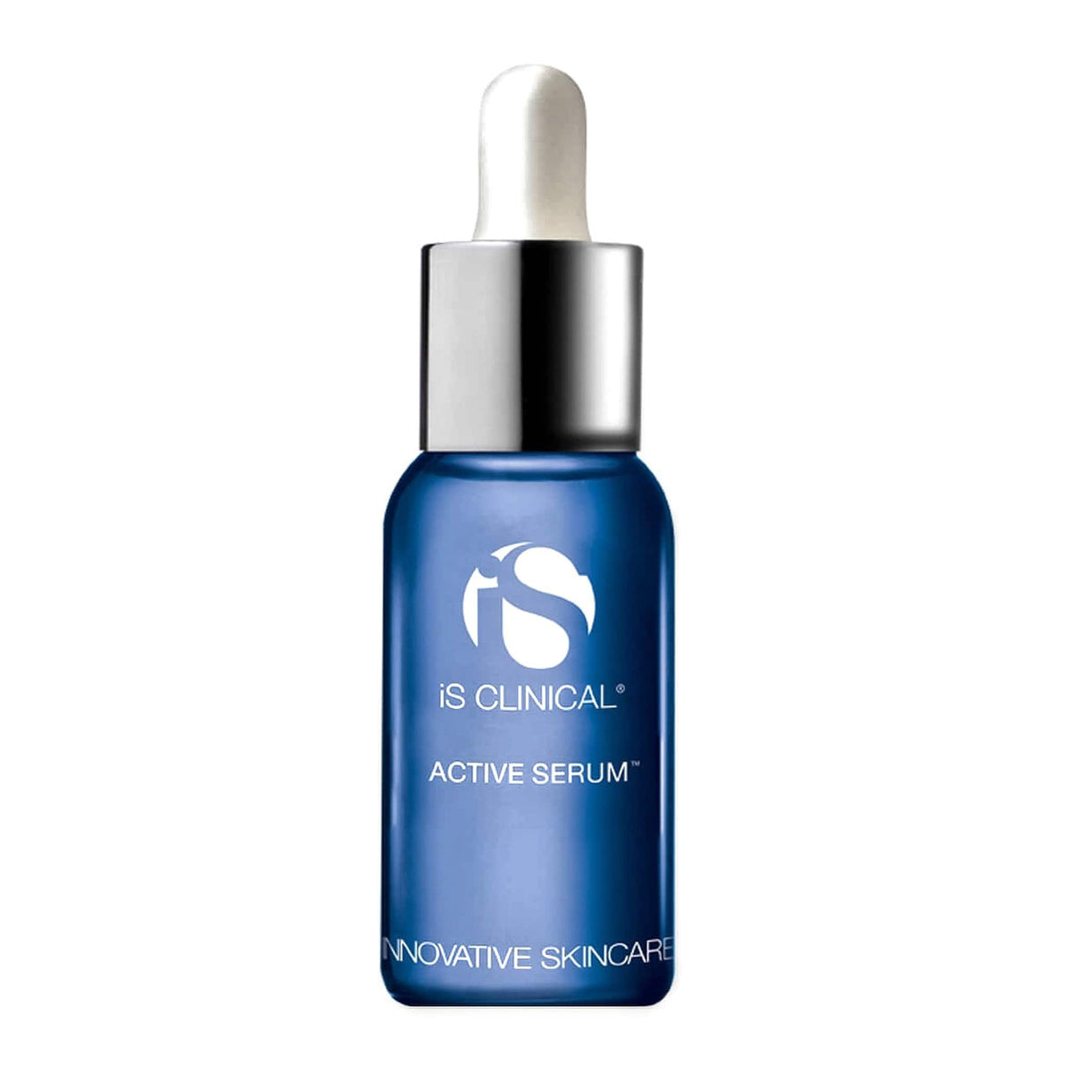IS CLINICAL - ACTIVE SERUM - Beauty Nook