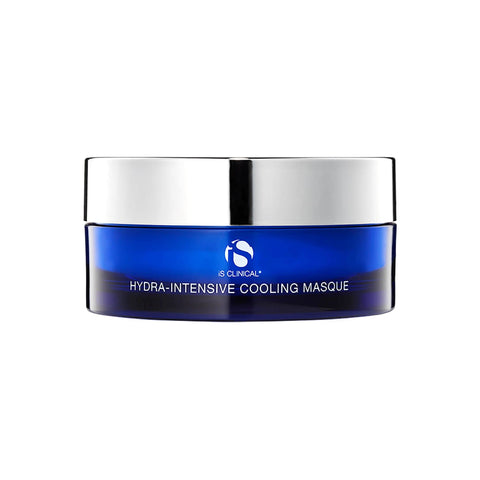 IS CLINICAL - HYDRA INTENSIVE COOLING MASK - Beauty Nook