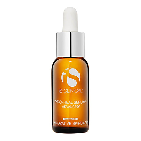 IS CLINICAL - PRO-HEAL SERUM ADVANCE+