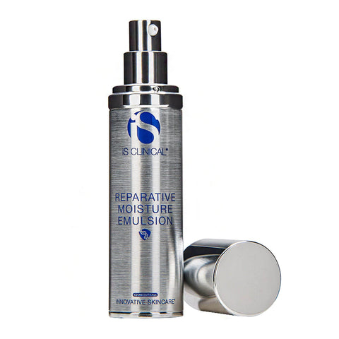 IS CLINICAL - REPARATIVE MOISTURE EMULSION - Beauty Nook