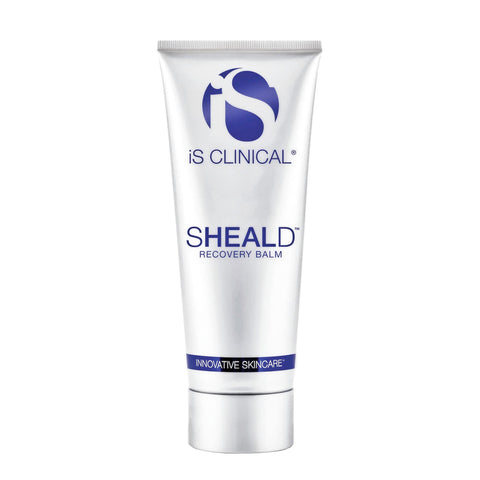 IS CLINICAL - SHEALD RECOVERY BALM - Beauty Nook