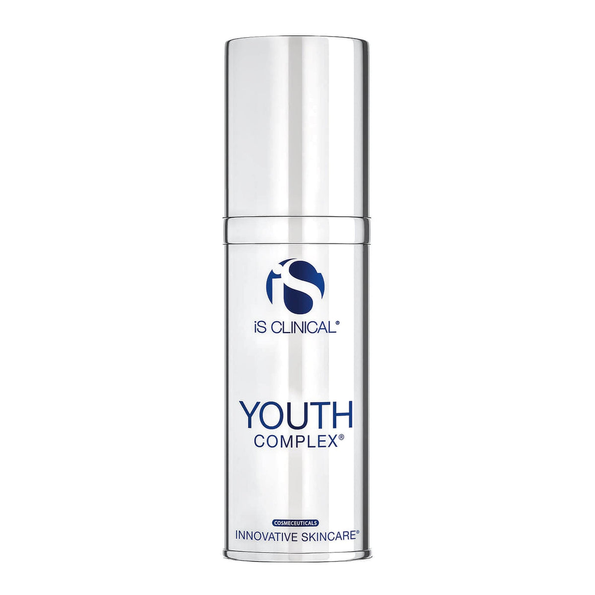 IS CLINICAL - YOUTH COMPLEX - Beauty Nook