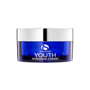 IS CLINICAL - YOUTH INTENSIVE CRÈME