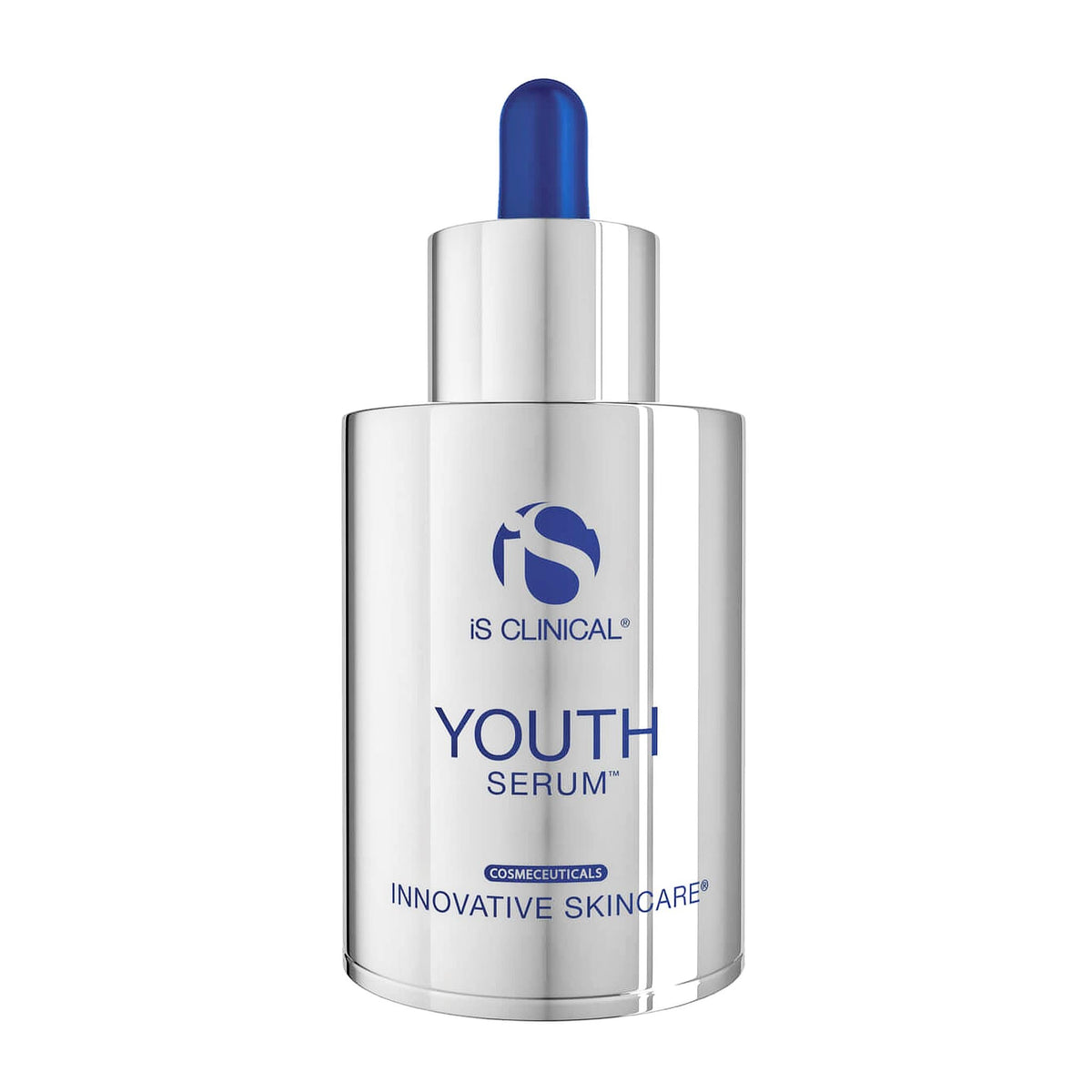 IS CLINICAL - YOUTH SERUM