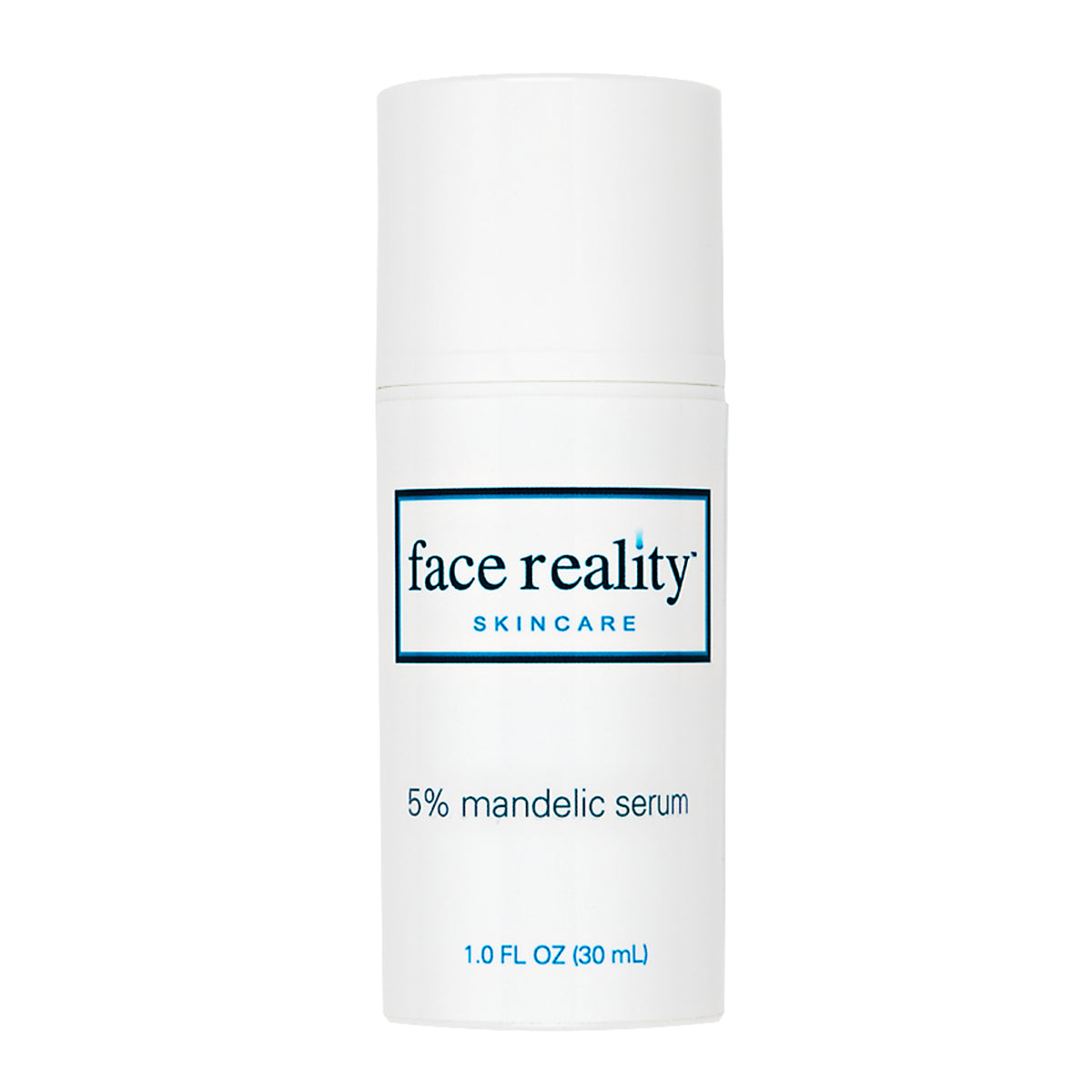 FACE REALITY - Mandelic Serum 5% - Beauty Nook