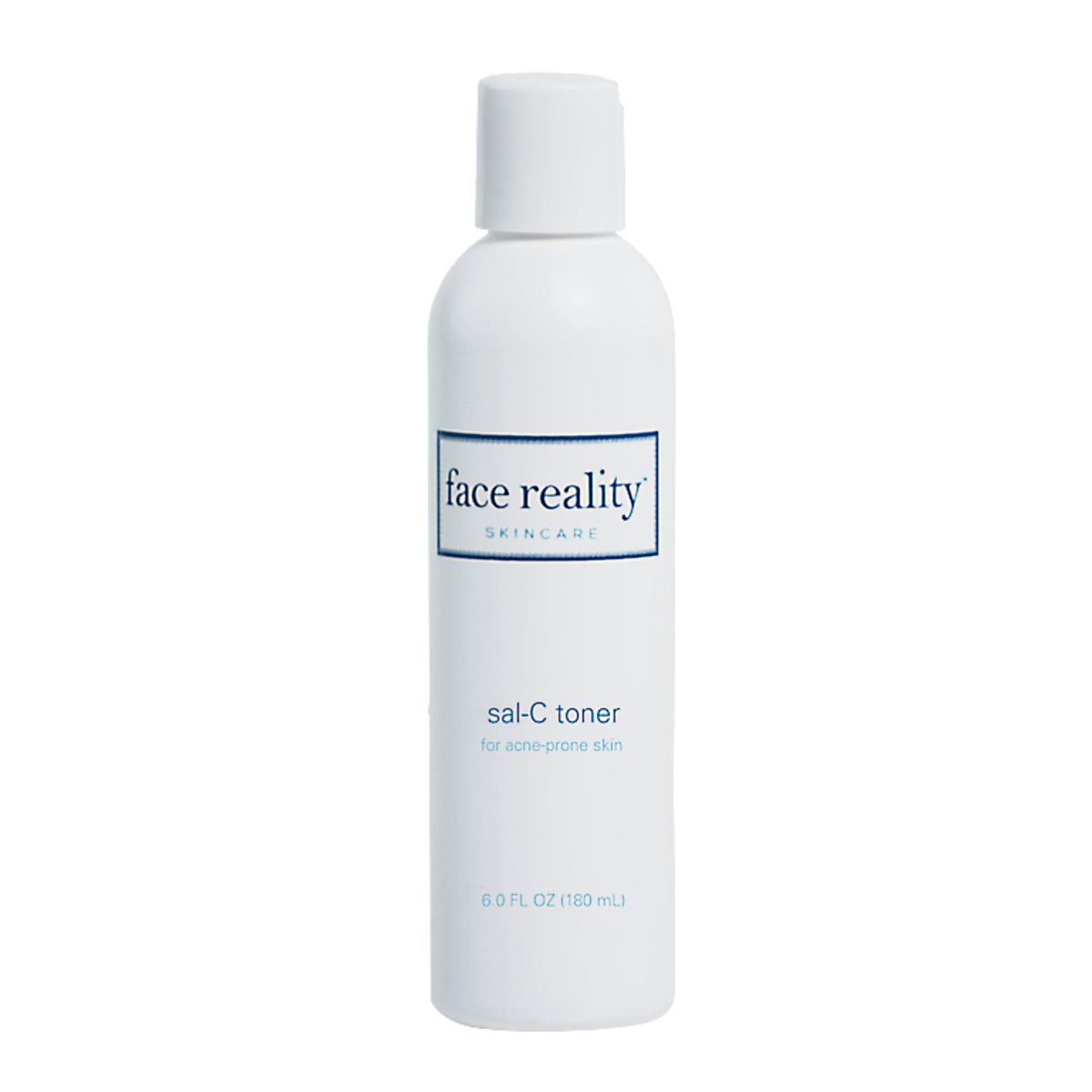 FACE REALITY - Sal C Toner - Beauty Nook