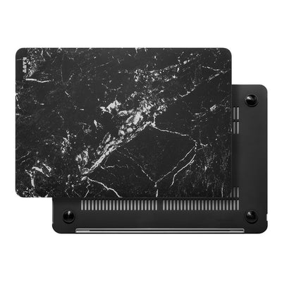 HUEX ELEMENTS for MacBook Air 13-inch (2018 - 2020 Model) - LAUT Japan