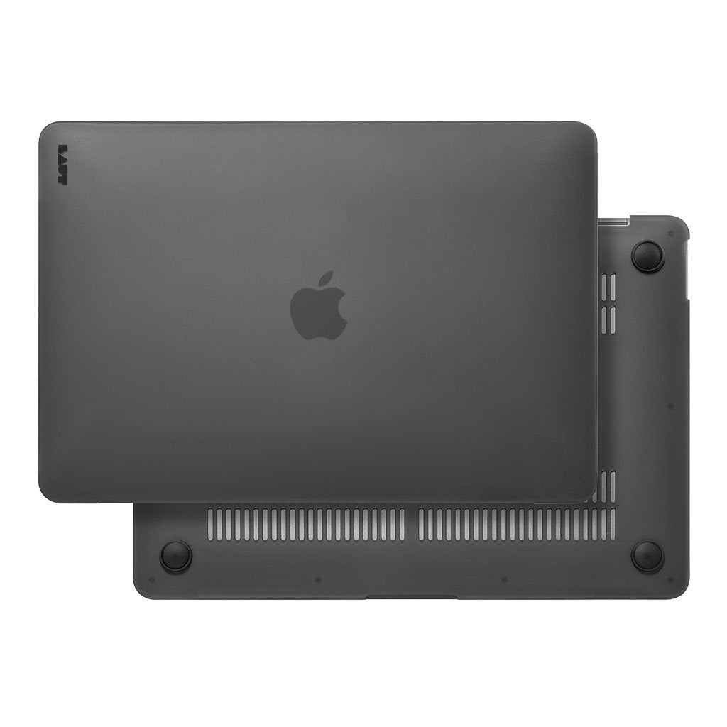 "LAUT-HUEX for MacBook Air 13-inch (2018 Model)-Case-MacBook Air 13"" (2018 Model)"