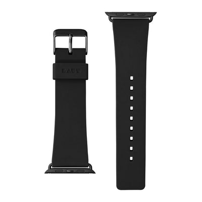 Active Watch Strap for Apple Watch Series 1/2/3/4/5 - LAUT Japan