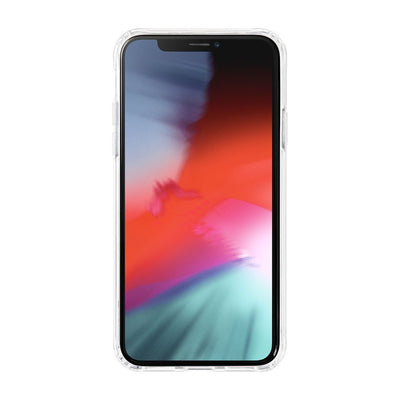 CRYSTAL-X for iPhone XS Max - LAUT Japan