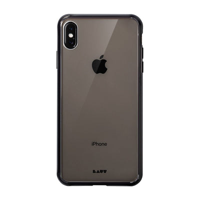 CRYSTAL-X for iPhone XS - LAUT Japan