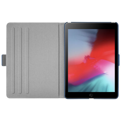 PROFOLIO for iPad 9.7-inch Series - LAUT Japan