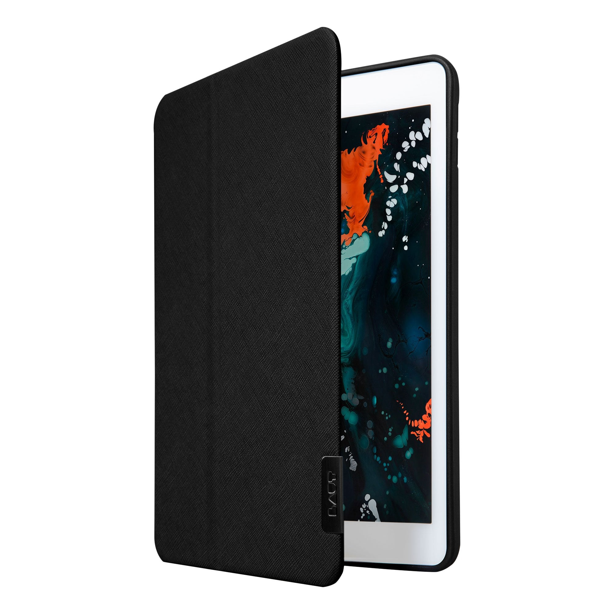 PRESTIGE Folio for iPad mini 5 - LAUT Japan