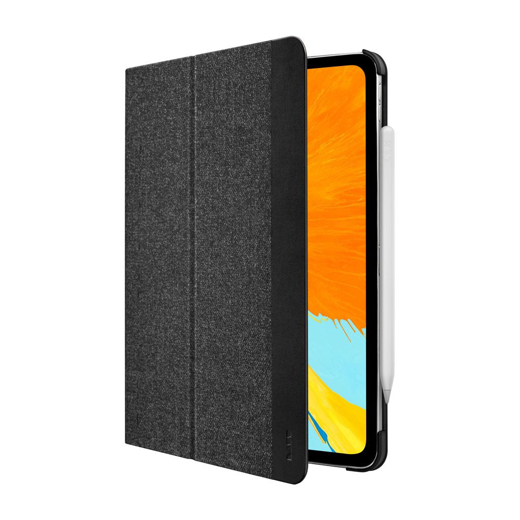 INFLIGHT Folio for iPad Pro 11-inch (2018) / iPad Pro 12.9-inch (2018) - LAUT Japan