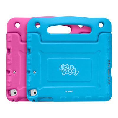 LITTLE BUDDY for iPad Mini Series - LAUT Japan
