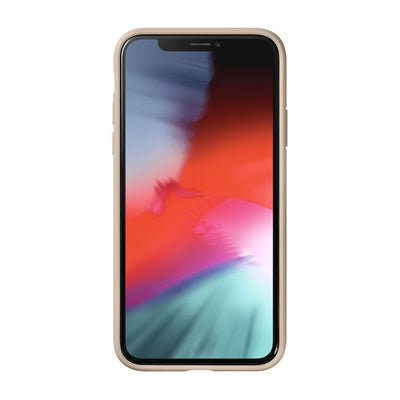 PEARL Series for iPhone XS Max - LAUT Japan