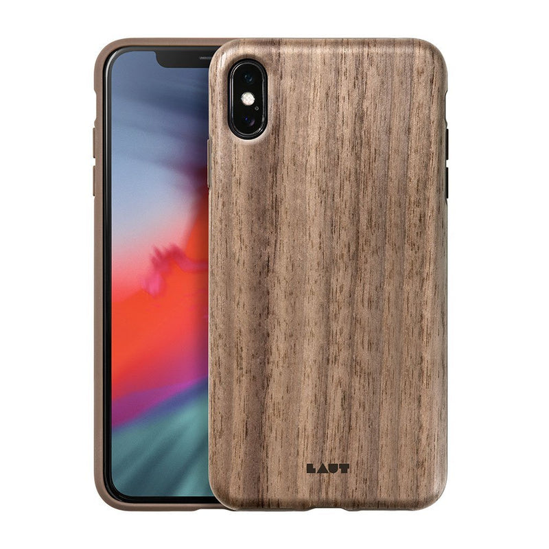 PINNACLE for iPhone XS Max - LAUT Japan