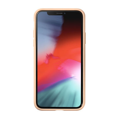 PINNACLE for iPhone XR - LAUT Japan